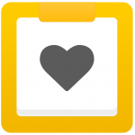 PQFDCoItNjCMOZAIYGHbzg-giving-icon-1024