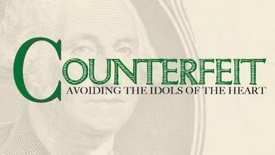 counterfeit_sermonpage