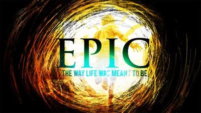 epic_sermon