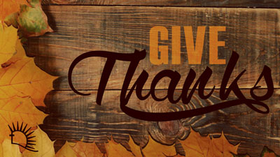 give_thanks_thumb