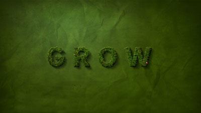 grow_thumb