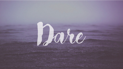 Dare_sermon_thumb
