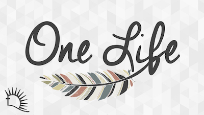 onelife_thumb