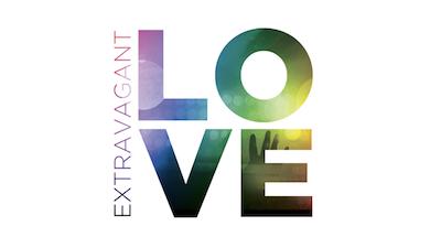 extravagantlove_thumb